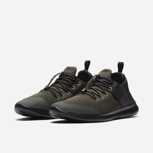 Nike Free RN Commuter 2017 Running Shoe